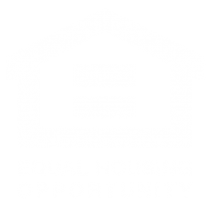 equal-housing-opportunity-logo-white-equal-housing-opportunity-logo-white