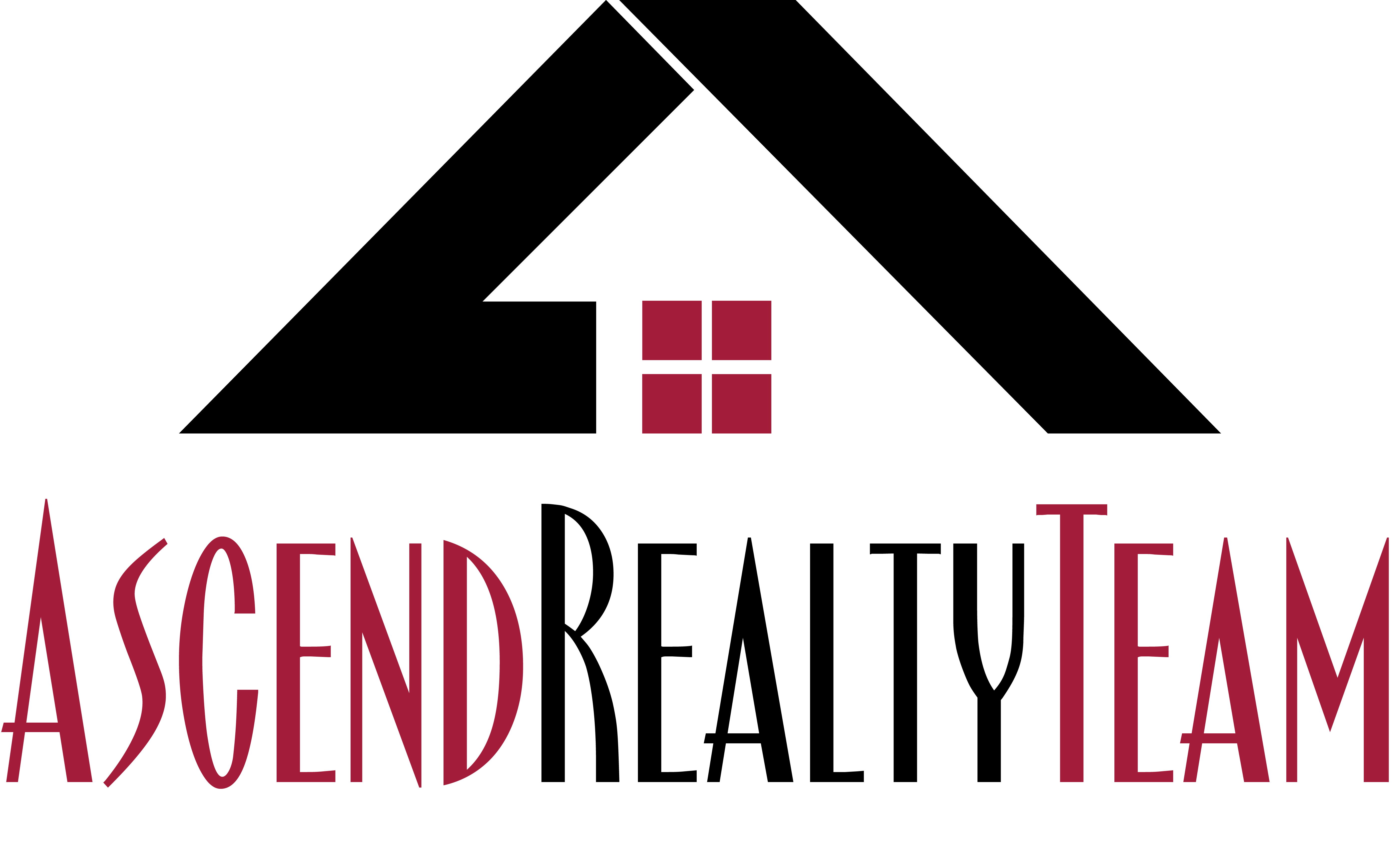 Ascend Realty